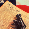 Ohio governor signs law allowing guns in bars