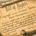 Freedom of Speech and Press – 4th Branch of Government